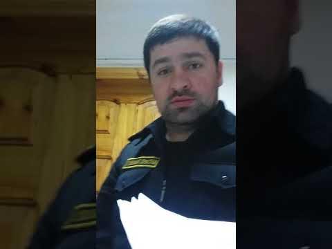 Беспредел творимый мировым судьей Васильевой в городе Кизляр и службой судебних приставов по