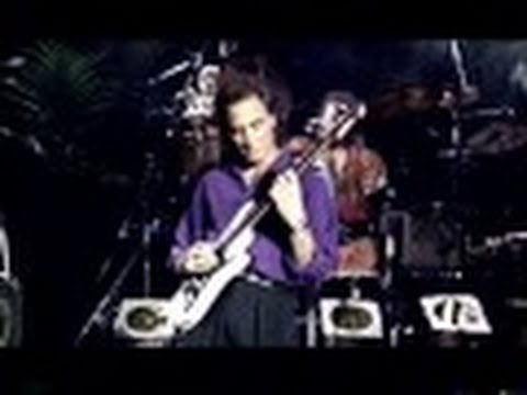 The Rippingtons - Live in L.A. (1992)Full