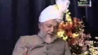 Answers to Allegations on Ahmadiyyat 40{Urdu Language}