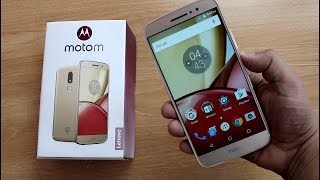 Moto M II Face Some Issue After Uses Of 15 Days II Hindi