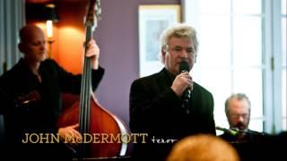 John McDermott- The Dark Island