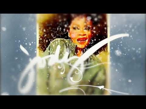 Jody Watley - Like A Holiday Promotional Video