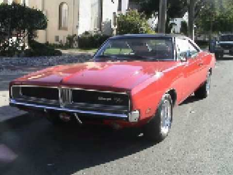 Name The Classic Muscle Car Youtube