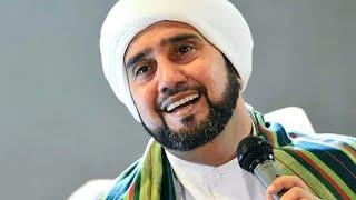 Sholawat Habib Syech Terbaru Bikin Merinding