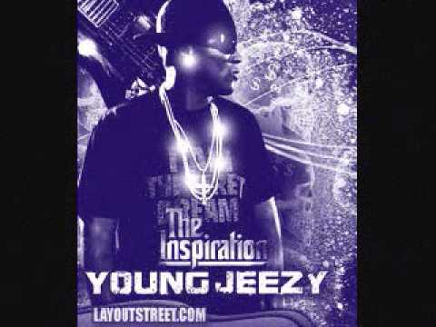 Listen Done It All Young Jeezy Mp3 download - mp3bearz.me