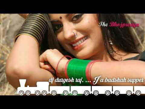 2018 Album Ka Hit Song Ranjan Rangila Yadav.. Mix By Dj Durgesh Raj