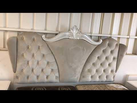 royal-bed-|-bed-design-|-royal-bed-design-|-latest-beds-design-|-factory-|