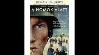 Teljes film magyarul homok alatt!!!!HD