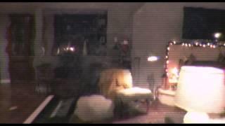 Паранормальное явление: Призраки - Русский трейлер (2015)
