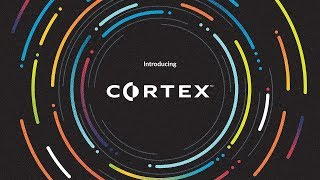 Cortex by Palo Alto Networks