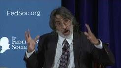 Tenth Annual Rosenkranz Debate: Lochner v. New York
