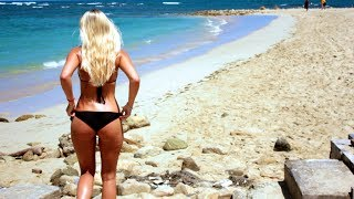 Our trip to Dominican Republic 2014