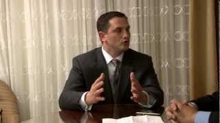 Dr. Todd Jackson - World Class Eye Care