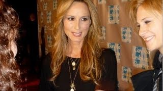 Expecting Pregnant Chely Wright Reveals Sex