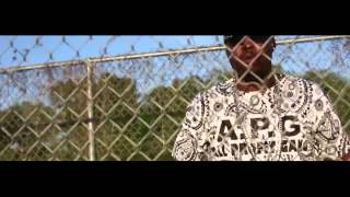Supernard - My Wrist Ft. Jr. Boss (Official Video) @APG_Supernard @DGEJrBoss