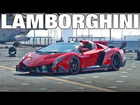 ultra hd 4k drag race bugatti veyron vitesse vs lambo aventador vs bmw s1000rr presented by. Black Bedroom Furniture Sets. Home Design Ideas