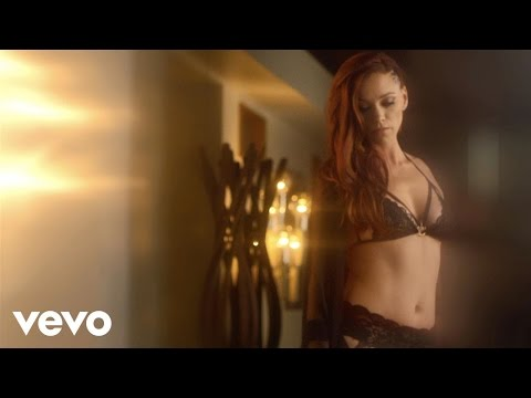 J Sutta - Feel Like Making Love