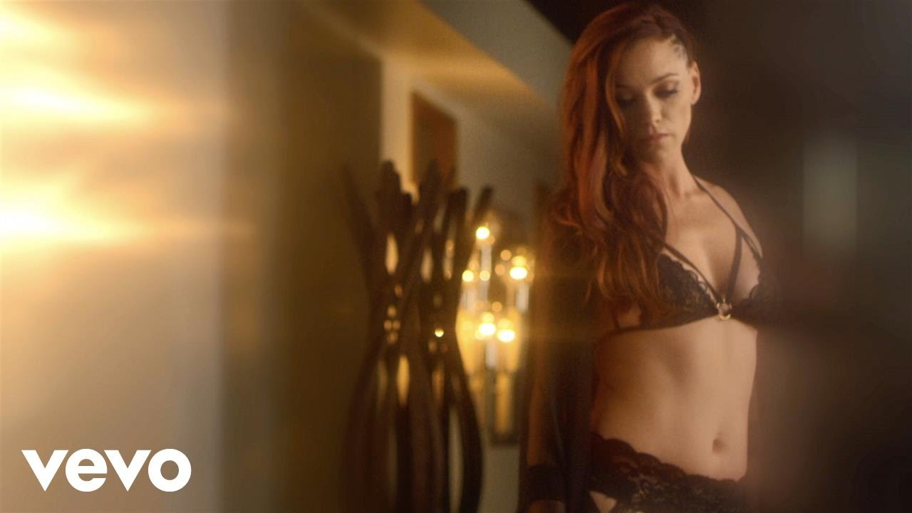 Youtube Jessica Sutta naked (65 foto and video), Tits, Hot, Feet, see through 2019