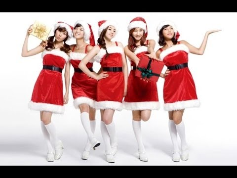 Christmas Costumes Ideas 2014 - YouTube