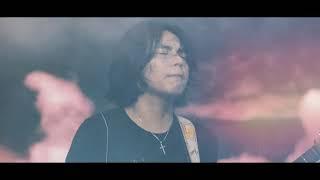 MUNDO - IV OF SPADES (LIVE TLC FESTIVAL BGC) 4K QUALITY