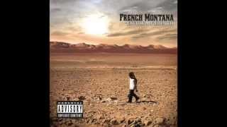 Watch French Montana We Go Where Ever We Want video