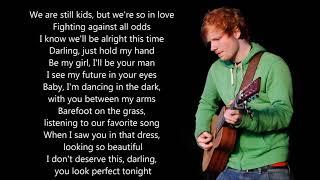 perfect---ed-sheeran-by-geo