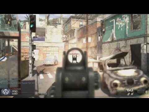Los Mejores Juegos De Guerra De Ps3 Youtube