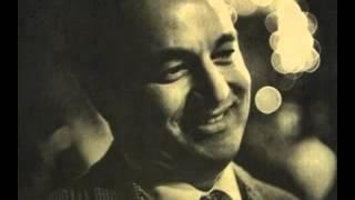 1031-aawore aawore chtdu-gujrati film-khemro lpdan-mukesh usha-1976