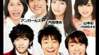 L'Arc〜en〜Ciel TETSUYAさんがレギュラー出演しているラジオ番組にて、...