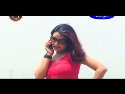 Dear Darling More Naam Laikha Letter || Hot Nagpuri Songs || Mitali Ghosh, Vishnu