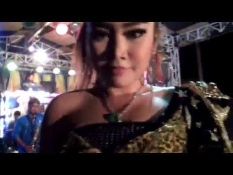 Bareng Sekasur -  Anik Arnika - Naela Nada Live Gebang Udik