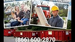 Interior Demolition Contractors Peekskill NY | Peekskill NY