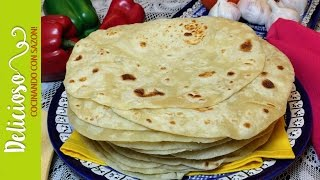 tortillas de harina perfectas medidas en kilos y en tazas perfect homemade flour tortillas