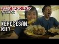 Nasi Pedas Ibu Andika - Special Bali KUCAR