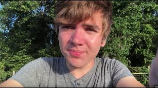One of deefizzy's most recent videos:
