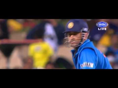 Dhoni Adithal trailer-Yennai Arinthal remix