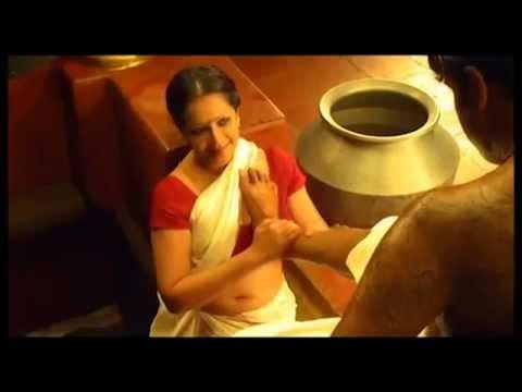 Massaging Hot thumbnail