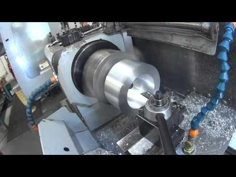 Vaping and cnc machining