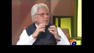 Covering of Hair,Head, Face is Not Mandatory in hijab By : Javed Ahmad Ghamidi ( Hadith Rejector )