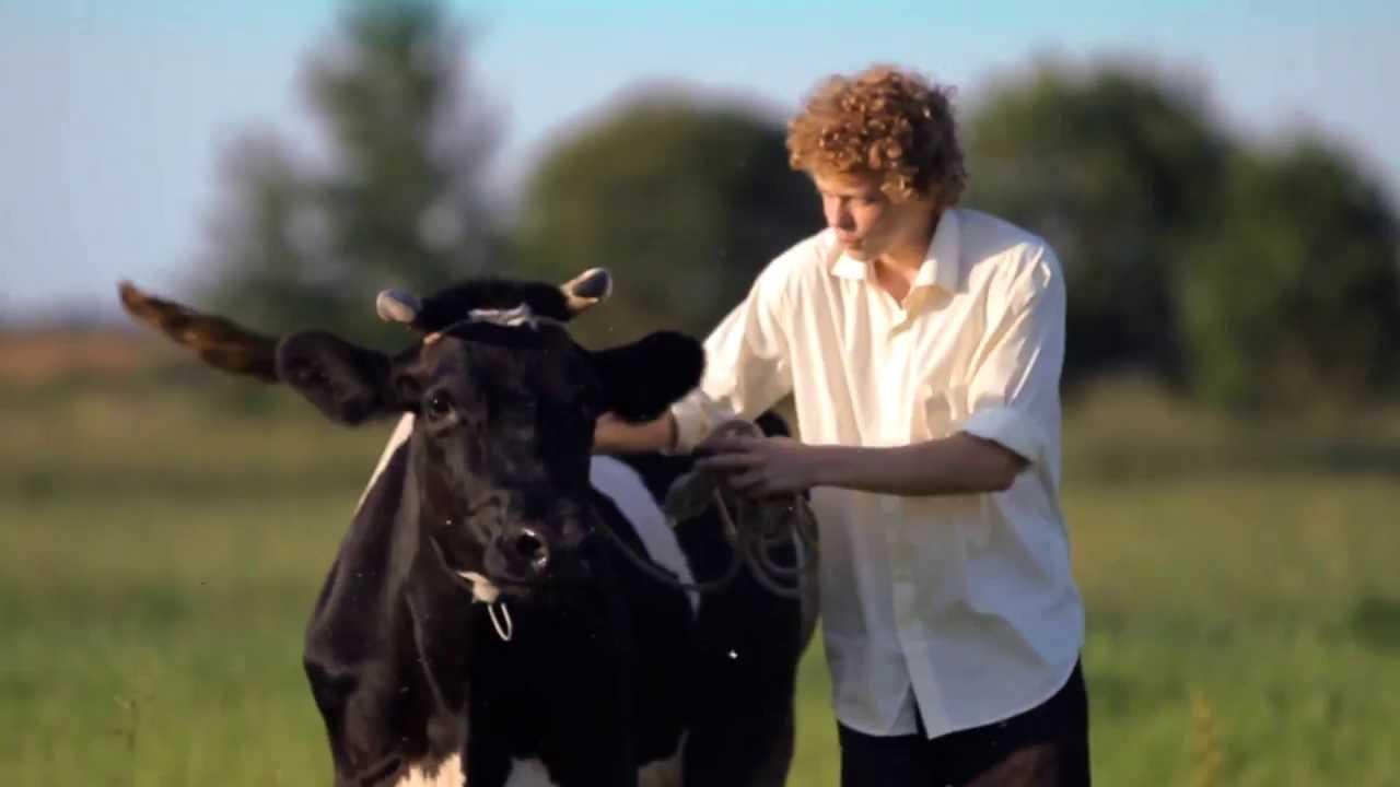 Коровашка