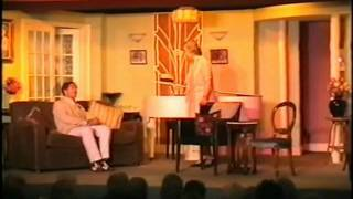 Make Way For Lucia - The Fairlight Players - 2003