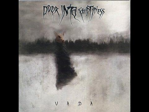 Door Into Emptiness - Vada (official full album streaming) avantgarde metal