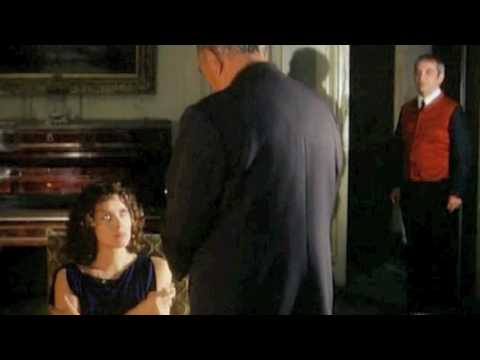 Emmanuelle italian erotic movie from YouTube · Duration:  1 hour 48 minutes 24 seconds
