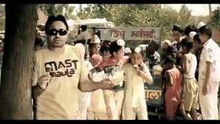 Bhagwant Mann New Song Chaa 2011 kulwinder aujla  - YouTube.flv