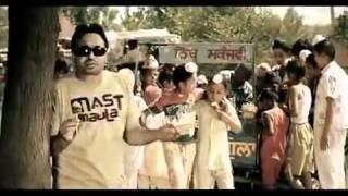 Bhagwant Mann New Song Chaa 2011 kulwinder aujla  - YouTube.flv