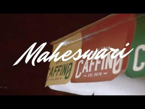 Download  Maheswari - Arti Cinta  Trailer  Gratis, download lagu terbaru