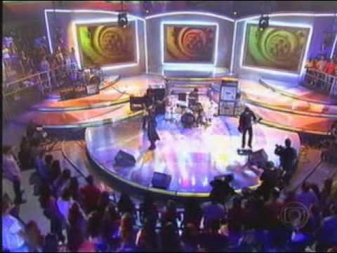PITTY ANACRONICO - ESTAÇÃO GLOBO 2005 mp3