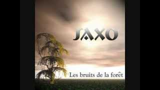 Saxo aka Jean Pierre Camus (Dj Say Medley)