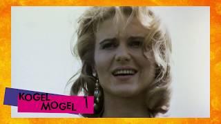KOGEL MOGEL - skrót fabuły kultowej serii w 3 minuty!