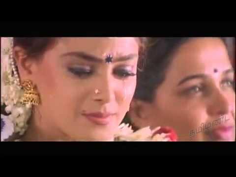 Oru Poiyavathu Sol Kannae-jodi Song Hd Video